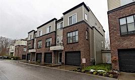 5-15588 32 Avenue, Surrey, BC, V3Z 0G3
