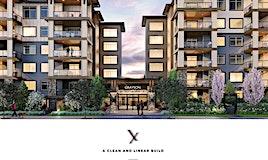 318-20673 78 Avenue, Langley, BC