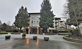 107-8200 Jones Road, Richmond, BC, V6Y 3Z2