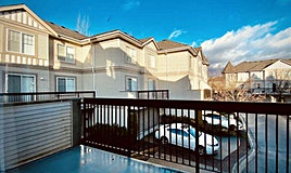 108-3880 Westminster Highway, Richmond, BC, V7C 5S1
