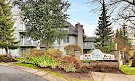303-12125 75a Avenue, Surrey, BC, V3W 1B9