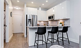 216-20696 Eastleigh Crescent, Langley, BC