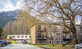 207A-1044 Mcnamee Place, Squamish, BC, V8B 0J4