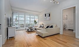 400-888 Arthur Erickson Place, West Vancouver, BC, V7T 0B1