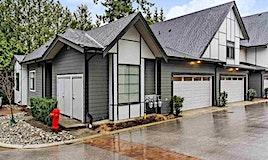 19-2427 164 Street, Surrey, BC, V3W 1R1