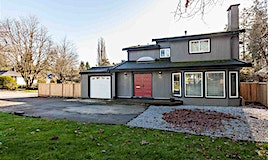 11599 Anderson Place, Maple Ridge, BC, V2X 8N3