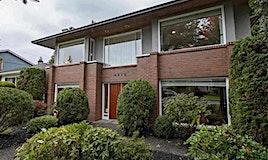 4070 W 40th Avenue, Vancouver, BC, V6N 3C1
