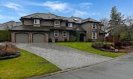 13174 23a Avenue, Surrey, BC, V4A 9B2