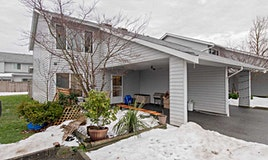 34-26970 32 Avenue, Langley, BC, V4W 3T3