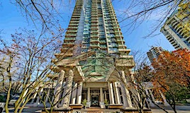 7D-6128 Patterson Avenue, Burnaby, BC, V5H 2N1