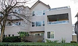 104-4988 47a Avenue, Delta, BC, V4K 1T5