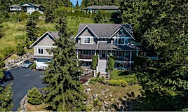 12194 269 Street, Maple Ridge, BC, V2W 1N8