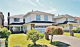 10760 Finlayson Drive, Richmond, BC, V6X 1W9