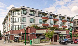 305-5211 Grimmer Street, Burnaby, BC, V5H 0A6