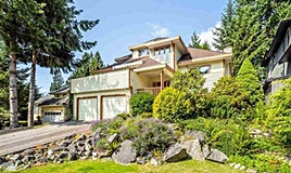 1041 Tobermory Way, Squamish, BC, V8B 0G1