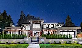 4379 Arundel Road, North Vancouver, BC, V7R 3T2