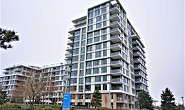609-3300 Ketcheson Road, Richmond, BC, V6X 0S5