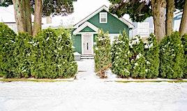 3388 E 44th Avenue, Vancouver, BC, V5R 3B4