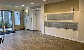 205-32638 7 Avenue, Mission, BC, V2V 7P4