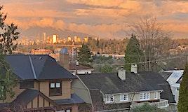 2388 W 34 Avenue, Vancouver, BC, V6M 1G7