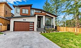 7762 155a Street, Surrey, BC, V3S 8R8