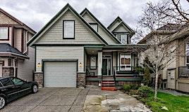 17281 64a Avenue, Surrey, BC, V3S 0P5