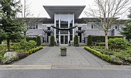 303-2210 Chippendale Road, West Vancouver, BC, V7S 3J4