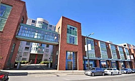 204-3133 Cambie Street, Vancouver, BC, V5Z 4N2