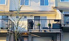 108-4401 Blauson Boulevard, Abbotsford, BC, V3G 0A4