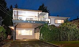 920 Jefferson Avenue, West Vancouver, BC, V7T 2A4