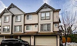 13-8917 Edward Street, Chilliwack, BC, V2P 4E2