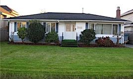 7480 Petts Road, Richmond, BC, V7A 1J7