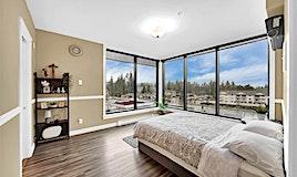 407-32445 Simon Avenue, Abbotsford, BC, V2T 0G7