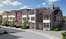 92-24108 104th Avenue, Maple Ridge, BC, V2W 0J5