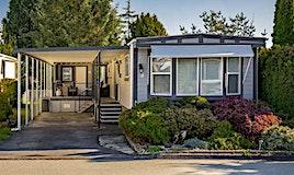 8-15875 20 Avenue, Surrey, BC, V4A 2B1