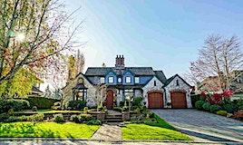 15805 Collingwood Crescent, Surrey, BC, V3Z 0J3