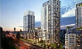 1203-5515 Boundary Road, Vancouver, BC, V5R 0E3