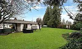 33178 Capri Court, Abbotsford, BC, V2S 5N5