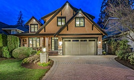 1297 Eldon Road, North Vancouver, BC, V7R 1T5