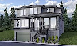 14722 62 Avenue, Surrey, BC, V3S 2L1