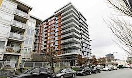 1210-3281 E Kent North Avenue, Vancouver, BC, V5S 0C4