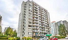 703-620 Seventh Avenue, New Westminster, BC, V3M 5T6
