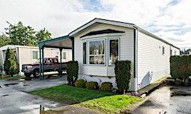 37-4426 232 Street, Langley, BC, V2Z 2R3