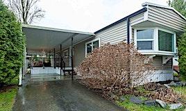 74-1840 160 Street, Surrey, BC, V4A 4X4