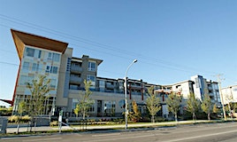 322-12339 Steveston Highway, Richmond, BC, V6W 0B4