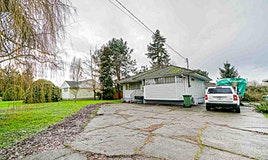 23131 Westminster Highway, Richmond, BC, V6V 1B9