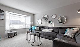 27-16318 82 Avenue, Surrey, BC, V4N 0N9