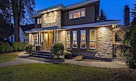 63 W 22nd Avenue, Vancouver, BC, V5Y 2E9