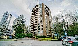 803-6282 Kathleen Avenue, Burnaby, BC, V5H 4J4