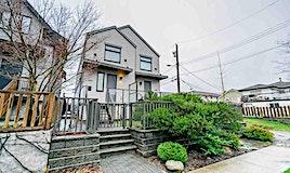 4262 Inverness Street, Vancouver, BC, V5V 4W8